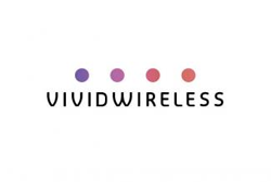 Vivid Wireless Internet